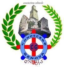 CGOnlus