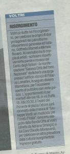 CorriereMercantile20131205