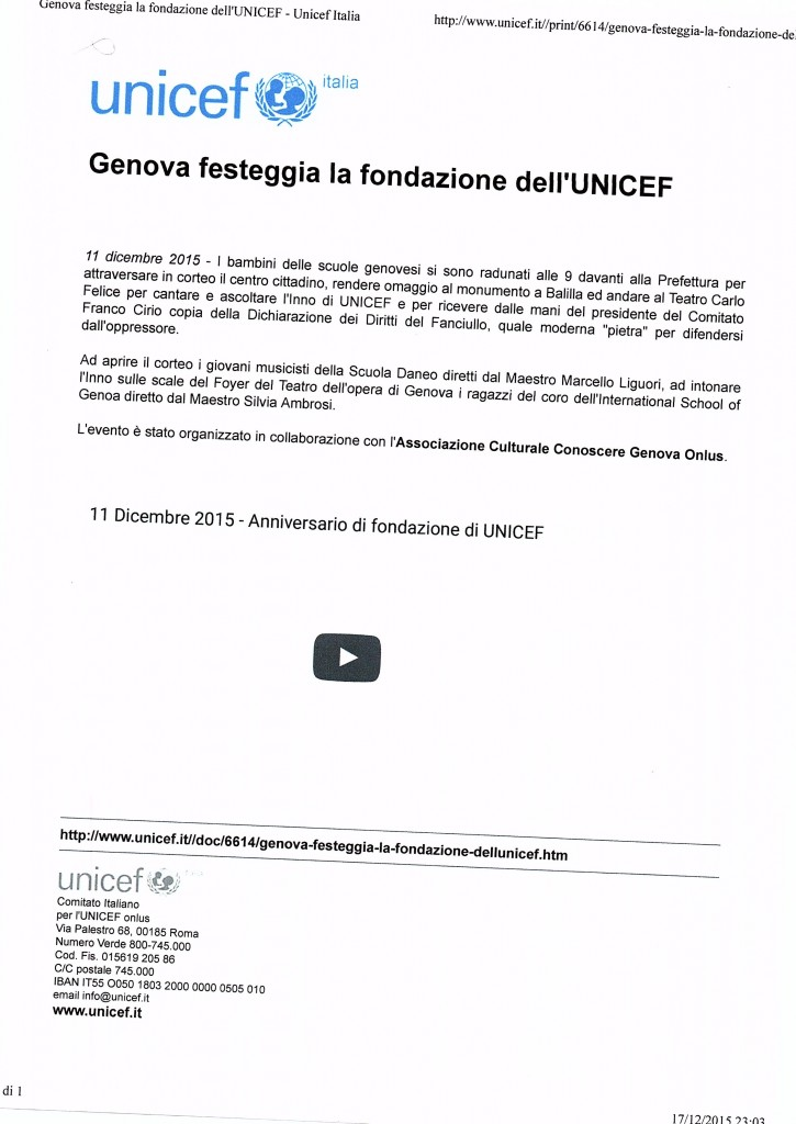 BALILLA2015-UNICEF